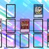 【遊戯王】DDD展開考察 #444(必要札:ゴースト、ネクロ、ラミア)