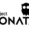 Grani VR Studio が「Project Sonata」を発表しました