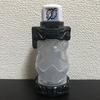 仮面ライダービルド「DXロケットパンダフルボトルセット パンダフルボトル」を解説!