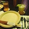 【海外旅行記】アウラニ・ディズニーリゾート〜食べ物編〜