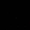 # LeetCode Easy 118. Pascal's Triangle