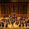 【ゲーム音楽】オーケストラ、ブラスの作曲は本よりまず『映像』を参考にしよう