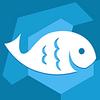 日本にもっとお魚を!手のひらにおさかなマーケットなアプリ「SAKAMA(さかま)」