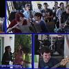 超絶技巧の音楽家Louis Coleによる一軒家を舞台にしたビッグバンドセッションがMAX見モノすぎる件