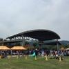 猛暑のマラソン大会