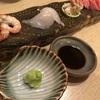 泉佐野 井原里 「松寿司」では、美味しさと飛びっきりの感動が手に入る!行ったらわかる、行ってみよう!