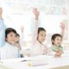 授業参観や授業を楽しむ秘訣。子供と考えた作戦とは?
