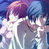 「Dies irae ~Amantes amentes~」ChapterⅫ 感想