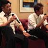 【BEST5】カラオケ激うま翔平ばしくんの人気動画