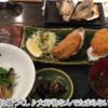 【たっちゃんねる・広島県】牡蠣屋・牡蠣料理専門店(宮島)