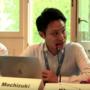 ワークショップ企画書の最終選考はいかに!?ーIGF/MAG・2019年第3回会合ー