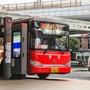済州島(チェジュ島)交通案内 #チェジュ島のバスの乗り方紹介