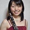 ハマちゃんの管楽器日誌 Vol.4