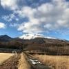 軽井沢移住きっかけでできる「つながり」が面白い!