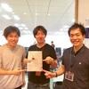 Loco Partners、中国上海市に法人を設立いたします!日本経済新聞はじめ、各種メディアにご紹介いただきました。
