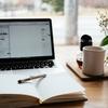 【はてなブログ】初月報告。アクセス数と記事数。