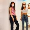 Lalaport Tokyo-Bay  🌊 Summer coordinate 🌊