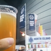 けやきひろば秋のビール祭り(4)