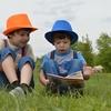 JetBlue航空が始めた、子供の想像力を豊かにするための取り組み
