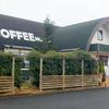 コーヒーハウスとむとむ  龍ヶ崎店