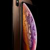 新型はiPhone XS、XS Max、XRの3機種!まさかのDSDS仕様にビビった