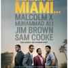 55年以上前の「一夜」が<今>を照射する:映画評「あの夜、マイアミで」