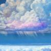 【歌詞・考察】天気の子「グランドエスケープ」の意味や解釈を徹底解説!