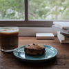 カフェが出来る金沢のパン屋さん【COYA.(コヤ)】