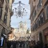 イタリアのローマで絶対体験したいこと5選