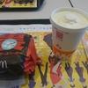 マクドナルド裏メニューを食べてみた!~裏ダブルチーズバーガーは辛っ!~