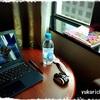 【2度目の香港⑤】3日目は飲茶・点心三昧からの最後にマッサージを満喫