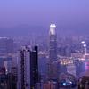 悲報 香港脂肪