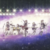 BanG Dream! 2nd season 感想・考察  #13. キズナミュージック♪  夢の向こうへ