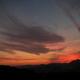 夜明けの空とその呼び方