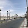 2日目:ラーユーン町歩き