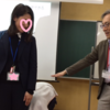 看護学校よもやま話 2018 Teaching is learning! 実践中(^o^)丿