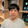 社員インタビュー:コンサルティング営業(生損保企業向け)