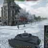 【ポイ活】ワールドオブタンクス・World of Tanks新規登録案件に応募してみた。