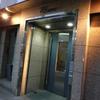 【馬喰町】会員制の和酒のお店『岡永倶楽部』