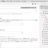 【Angular】EOLスケジュール(4.x - 7.x)