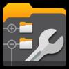 Android のファイラーは、なんといっても X-plore File Manager