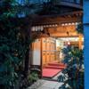 東京の老舗旅館とSpaLaQuaに行った