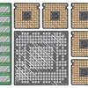Deep learningに必須なハード:GPU