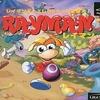【レビュー】RAYMAN-レイマン-フランスが生んだ高難易度アクションゲーム!【評価・感想】