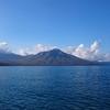 支笏湖&十和田湖調査