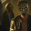 かぶってはいけないマスクの恐怖、ジョン・ウィリアム・ロス監督『マスク・メーカー(原題:Mask Maker)』