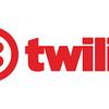 実はこんなにあった Twilio のサービスを紹介