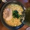 川崎の美味しいラーメン屋さん(徳)