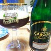 Gouden Carolus Indulgence 2015
