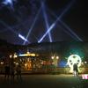 東京ディズニーシー閉園前のラストスパート!!アクティブチーム ・ ちびちびチームの動きとは!? ~2017年 3月 Disney旅行記【24】
